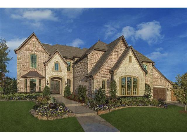 6311 francis lane, frisco, TX 75035