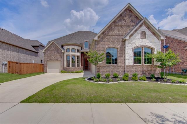 14054 stars road, frisco, TX 75035